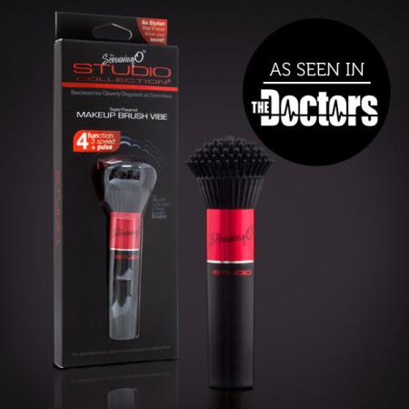 Brush_Doctors