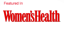 womenshealth_1