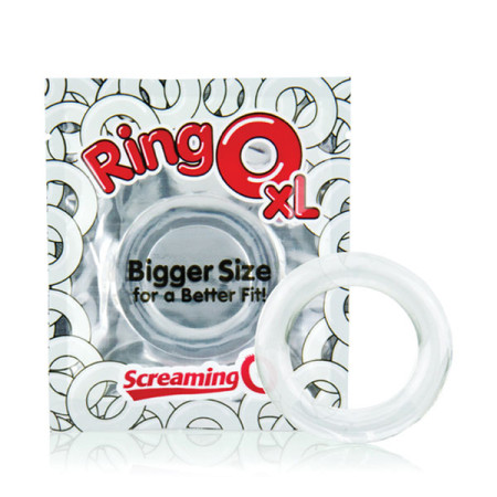 RingO XL Erection Ring