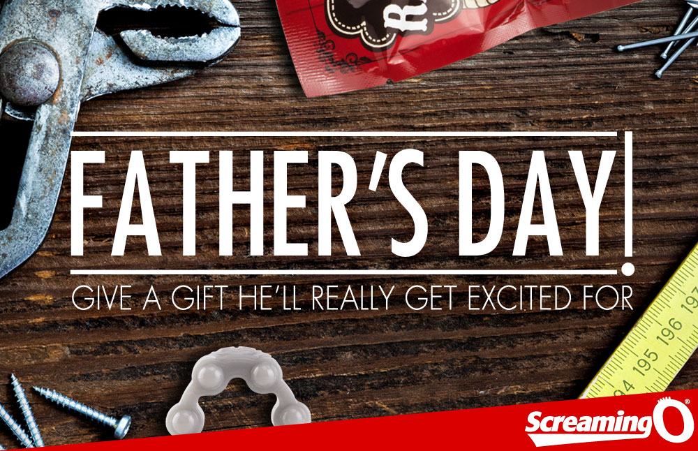 FathersDay_GiftGuide_2014