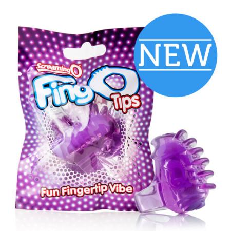 NEW_FNGO_Tips