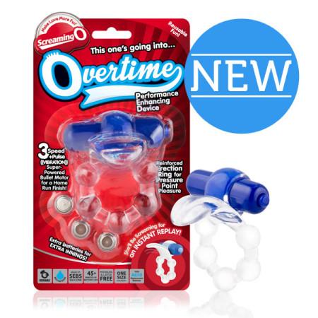 NEW_Overtime