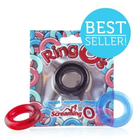 RingOs_Best_SO