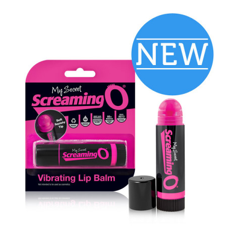 NEW_MSSO_LipBalm