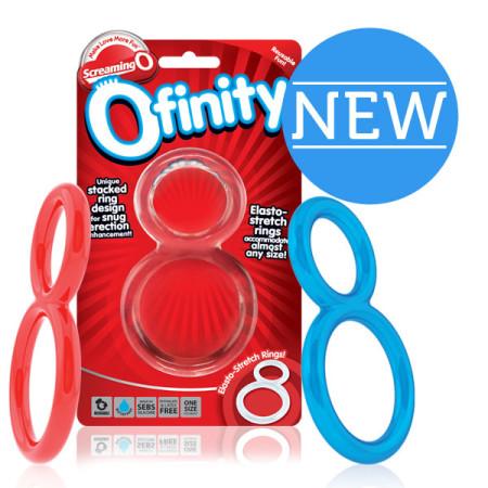 NEW_Ofinity1