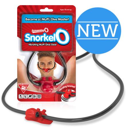 NEW_SnorkelO