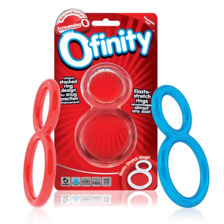 Ofinity1