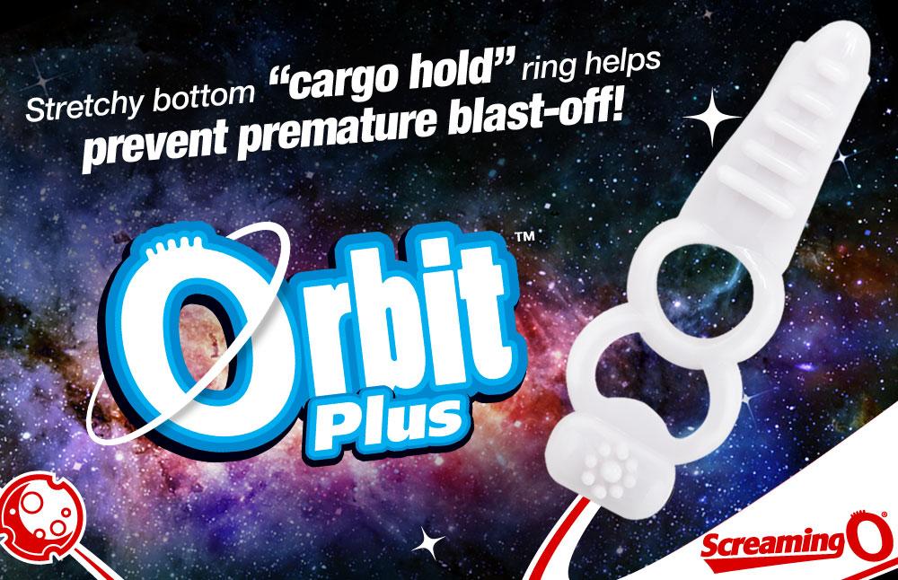 OrbitPlus_PR