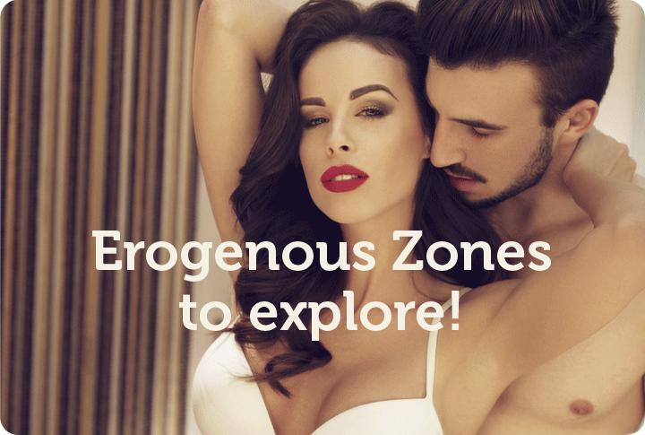 Erogenous_zones
