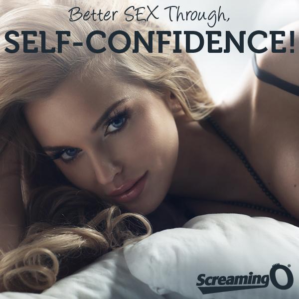 Self_Confidence_Social