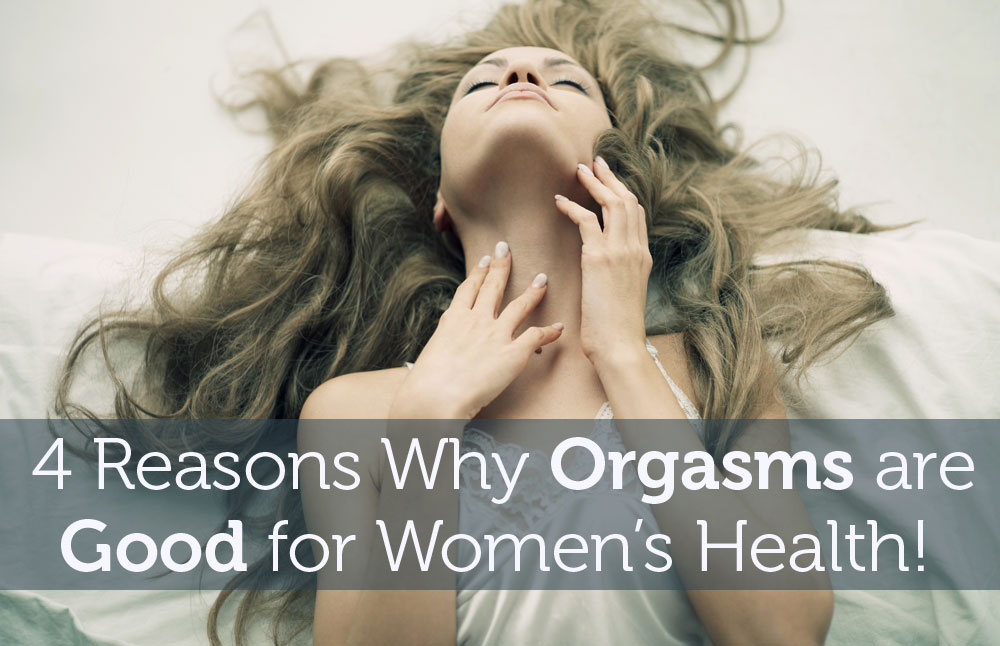 orgasm_benefits_blog