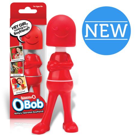 NEW_OBob