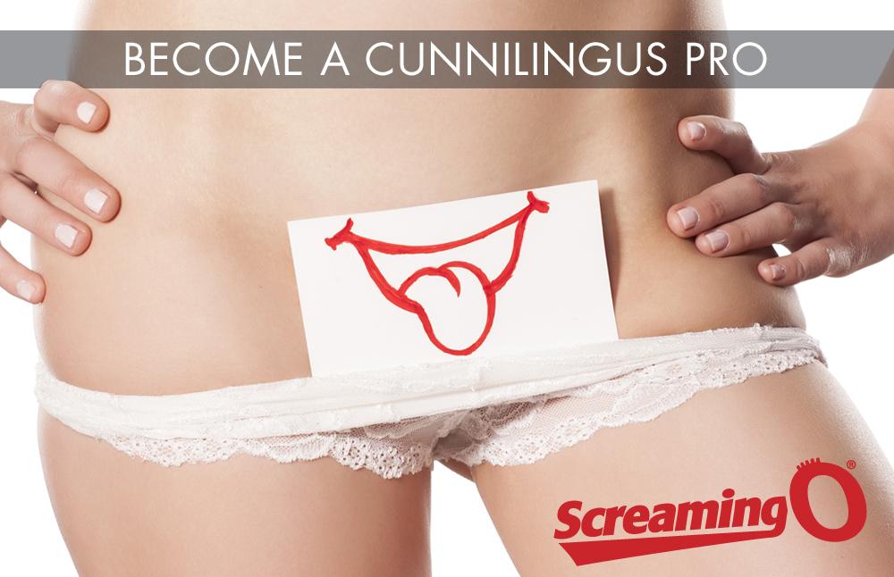 CunnilingusProPRimage