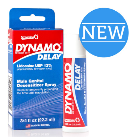 NEW_Dynamo