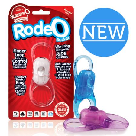 NEW_RodeoBucker