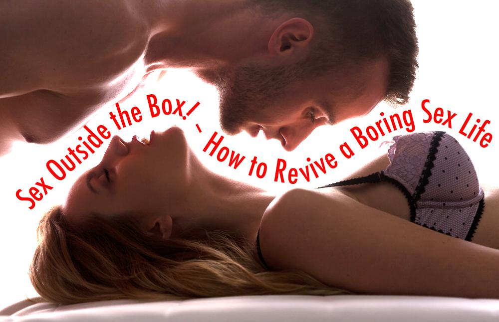 Revive_Love_BlogPRimage